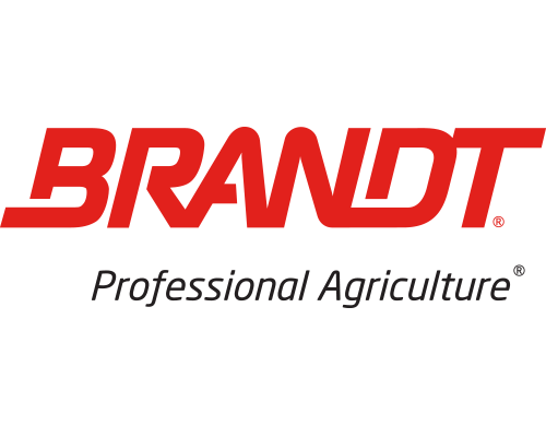 BRANDT Professional Agriculture