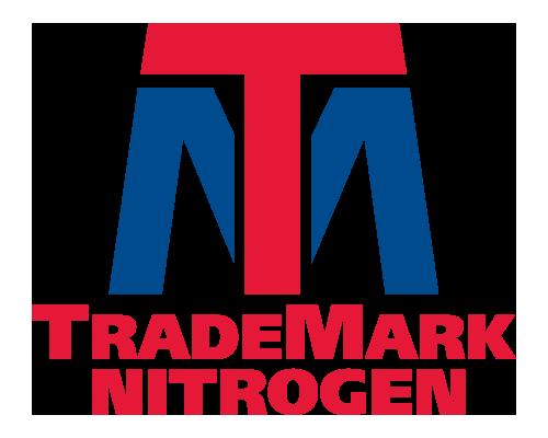 Trademark Nitrogen